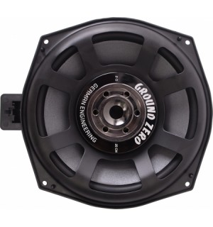Subwoofer Ground Zero GZCS 200BMW-SW