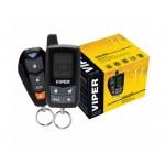 Alarma auto Viper 3305V