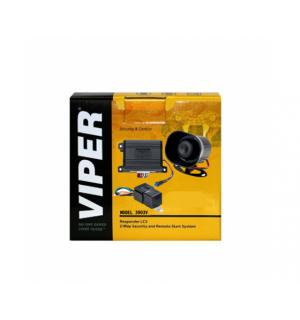 Viper 3901V