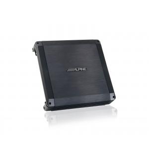 Amplificator Auto Alpine BBX-T600 - Amplificatoare Auto Alpine BBX-T600