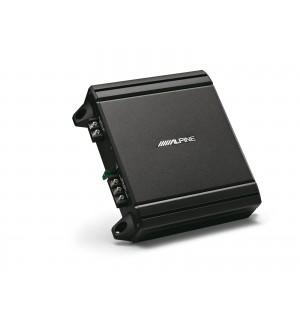 Amplificator Auto Alpine MRV-M250 - Amplificatoare Auto Alpine MRV-M250