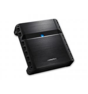 Amplificator Auto Alpine PMX-T320 - Amplificatoare Auto Alpine PMX-T320