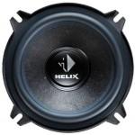Boxe Auto Helix P205 Precision
