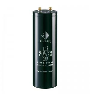 Condensator Helix Cap 1.000 - Accesorii Helix Cap 1.000