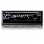 CD Player MP3 Blaupunkt Helsinki 220 BT