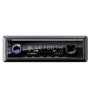 CD Player MP3 Blaupunkt Brisbane 230BT - CD Playere MP3 Blaupunkt Brisbane 230BT