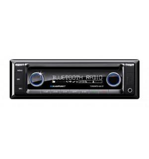 CD Player MP3 Blaupunkt Toronto 420 BT - CD Playere MP3 Blaupunkt Toronto 420 BT