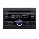 CD Player MP3 Blaupunkt New Orleans 220