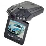 Camera DVR Car Vision H198