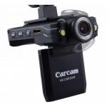 Camera DVR Car Vision K2000