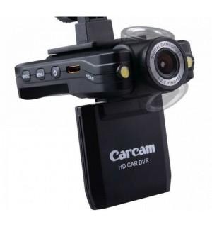 Camera DVR Car Vision K2000 - Camera auto DVR Car Vision K2000