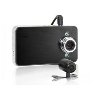 Camera DVR Car Vision X60 - Camera auto DVR Car Vision X60