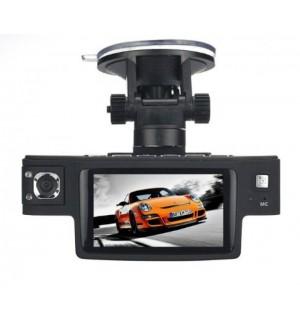 Camera DVR Car Vision X9000 Dual Camera - Camera auto DVR Car Vision X9000