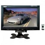 Monitor LCD Pyle PLVHR75