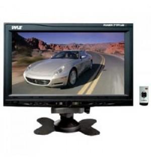 Monitor LCD Pyle PLVHR75 - Multimedia Pyle PLVHR75