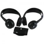 Casti Wireless Pyle PLVWH6