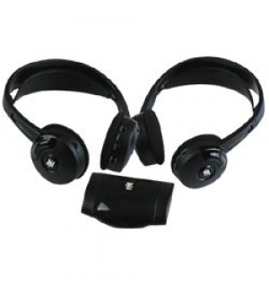 Casti Wireless Pyle PLVWH6 - Multimedia Pyle PLVWH6