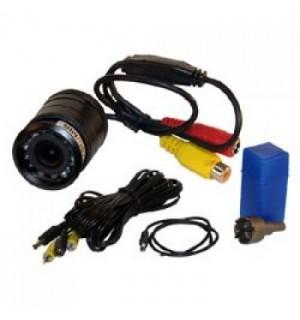 Camera Marsarier Pyle PLCM22IR - Accesorii Pyle PLCM22IR