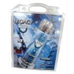 Legacy Condensator 1,7F LCA170SL