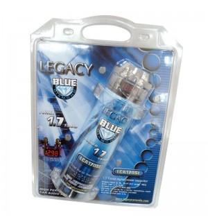 Legacy Condensator 1,7F LCA170SL - Accesorii  LCA170SL