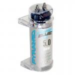 Pyramid Condensator 5F CAP500DBL
