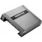 Amplificator Auto Ground Zero Titanium GZTA 2155X-II