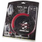 Kit Cabluri Ground Zero GZPK 10X