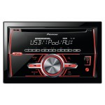 CD Player MP3 Pioneer FH-460UI