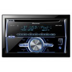 CD Player MP3 Pioneer FH-X700BT