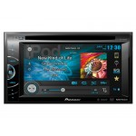 DVD /  TV Auto Pioneer AVH-X2600BT