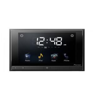 DVD /  TV Auto Pioneer SPH-DA01 - DVD /  TV Auto Pioneer SPH-DA01