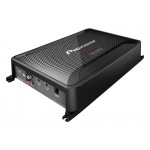 Amplificator Auto Pioneer GM-D9601