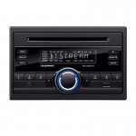 CD Player MP3 Blaupunkt New Jersey 230BT