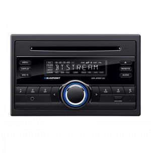 CD Player MP3 Blaupunkt New Jersey 230BT - CD Playere MP3 Blaupunkt New Jersey 230BT
