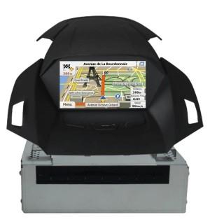 Sistem Multimedia Dedicat Ford Kuga Car Vision DNB-Kuga 2013-2014 - Navigatii Dedicate Car Vision DNB-Kuga