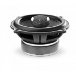 Boxe Auto Focal Performance PC 130