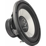 Subwoofer Auto Ground Zero Iridium GZIW 300X
