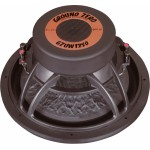Subwoofer Auto Ground Zero Uranium GZUW 12SQ