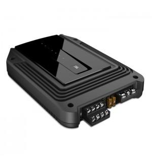 Amplificator Auto JBL GX-A604 - Amplificatoare Auto JBL GX-A604