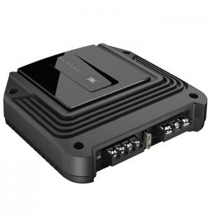 Amplificator Auto JBL GX-A602 - Amplificatoare Auto JBL GX-A602