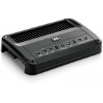 Amplificator Auto JBL GTO-5EZ