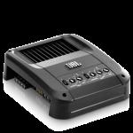 Amplificator Auto JBL GTO-504EZ