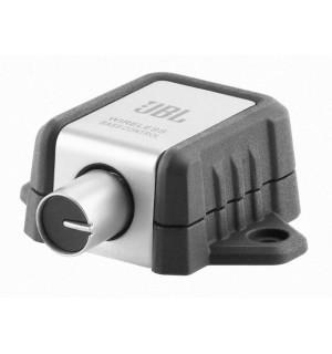 Telecomanda Wireless Amplificator Auto JBL MS-WBC - Accesorii JBL MS-WBC