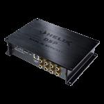 Procesor sunet Helix DSP