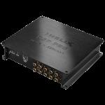 Procesor sunet Helix DSP PRO
