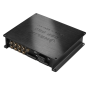 Procesor sunet Helix DSP PRO - Procesoare sunet Helix Helix DSP PRO