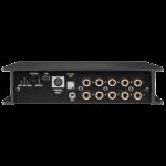 Helix HEC AUX IN - Extensie procesor sunet Helix DSP PRO