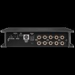 Helix HEC OPTICAL IN - Extensie procesor sunet Helix DSP PRO