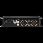 Helix HEC Bluetooth - Extensie procesor sunet Helix DSP PRO