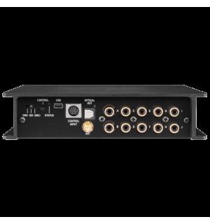 Helix HEC Bluetooth - Extensie procesor sunet Helix DSP PRO - Procesoare sunet Helix HEC Bluetooth
